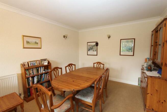 Avoncroft dining room.jpg