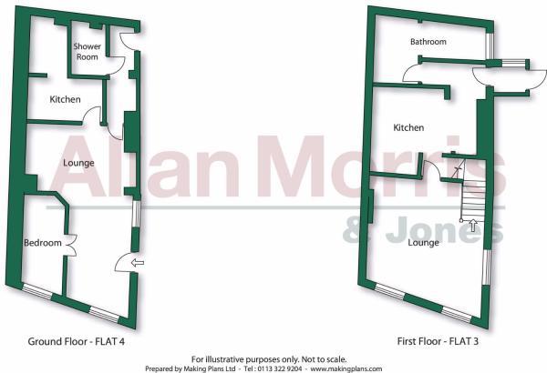 F3 F4 200 Park Lane Floor plan.jpg