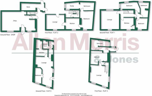 All Units 200 Park Lane floorplan.jpg