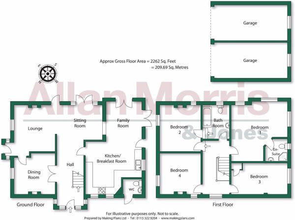 Fordbrook Cottage.Floorplan.jpg
