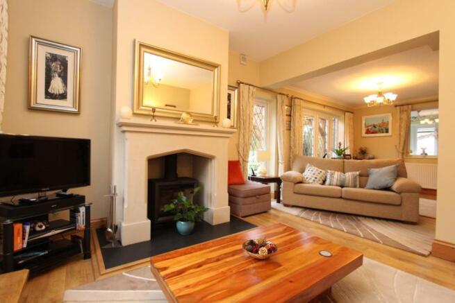 Fordbrook Cottage lounge.jpg