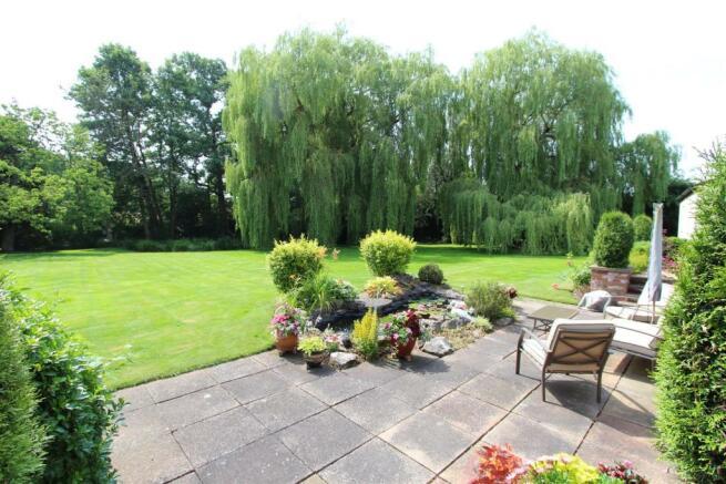 New Garden_1753.jpg