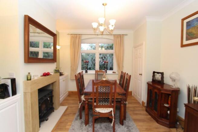 Fordbrook Cottage dining room.jpg