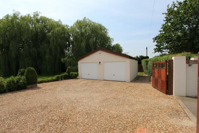 New Garage_1758.jpg
