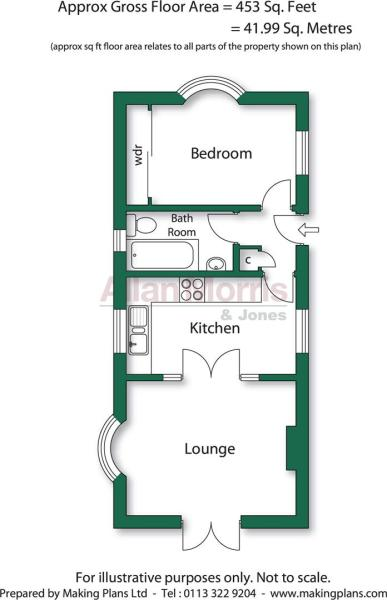 118 Woodlands Park Homes floorplan.jpg