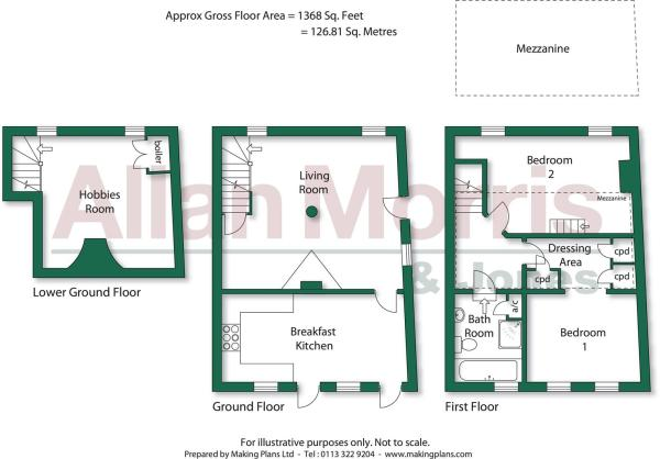 5 6 Sandy Bank floorplan.jpg
