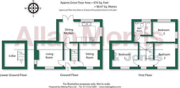 Shrub Hill Villa. Floorplan.jpg
