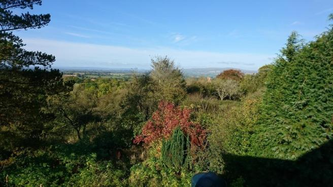 Shrub Hill Villa - New View Photo.jpg