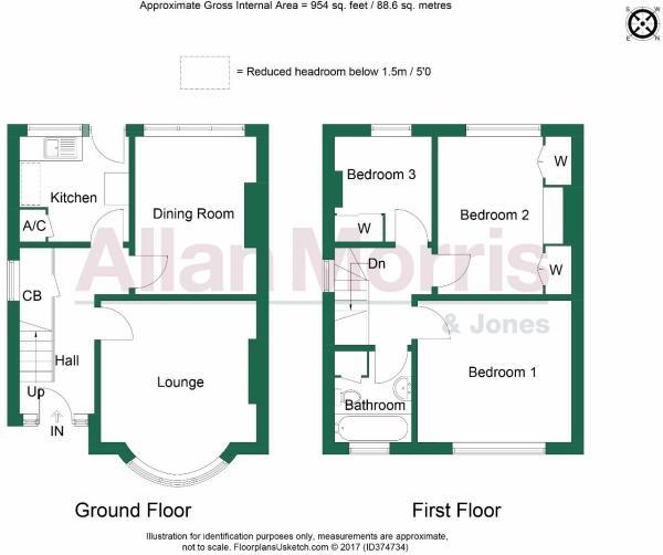 51 Castle Road final floor plan.jpg