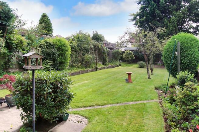 51 Castle Road garden.jpg