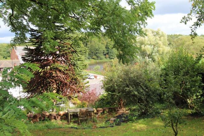 Paper Mill Cottage cropped garden.jpg