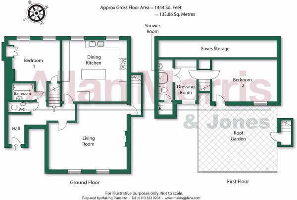 11 Wolverley House_Floorplan.jpg
