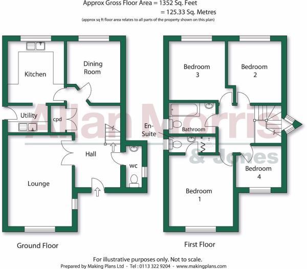 215a Sutton Park Road Floorplan.jpg