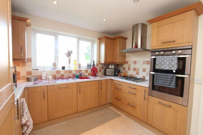215A Sutton Park Road kitchen.jpg