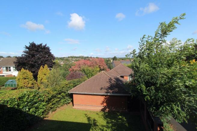 215a Sutton Park Road garden.jpg