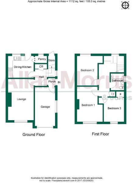 10 Kennedy Close final floor plan.jpg