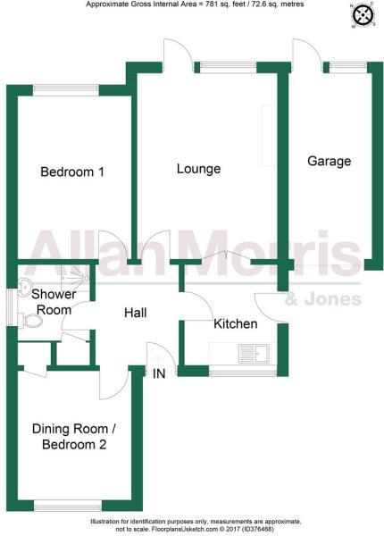20 Ellesmere Drive final floor plan.jpg