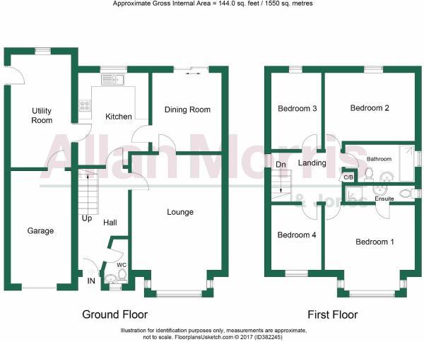49 Kittiwake Drive Floor Plan.jpg