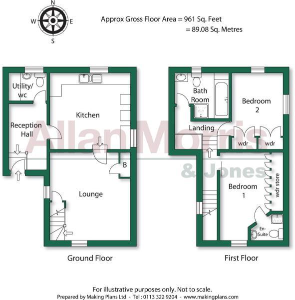 Pewterers Cottage Floorplan.jpg