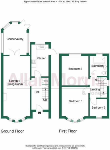 6a Spencer Street Floor Plan.jpg