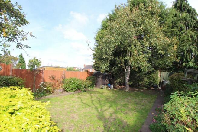 6a Spencer Street garden.jpg