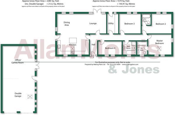 The Oaks Floorplan.jpg