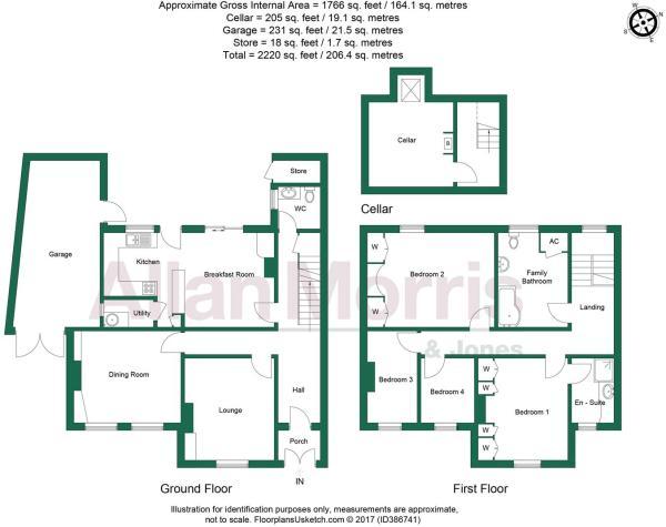 22 Severn Road final floor plan.jpg