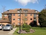 2 bedroom Flat to rent in North Chingford