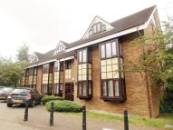 property to rent in Chequers
