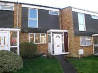 3 bed property in Woodford Green, Essex