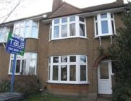 3 bedroom home in Buckhurst Hill