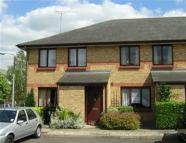 1 bed Maisonette to rent in LOUGHTON