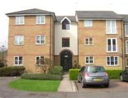 1 bedroom Flat in Chingford
