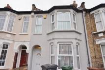 3 bed property in Walthamstow