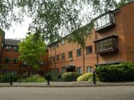 property to rent in Buckhurst Hill