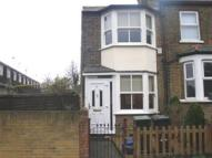 2 bed home in Buckhurst Hill, Essex