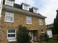 4 bedroom house to rent in Buckhurst Hill