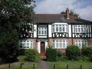 Loughton Flat to rent