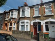 property to rent in Oakfield Road, London