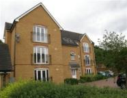 Flat to rent in HAINAULT