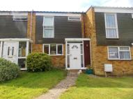 3 bedroom home in Woodford Green, Essex