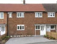 3 bed house in EPPING