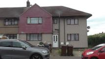 1 bed Apartment in Marston Avenue, Dagenham