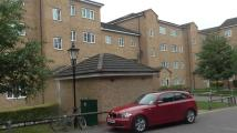 Apartment to rent in Kidman Close, Romford