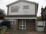 3 bedroom semi detached home to rent in Glebe Road, Rainham