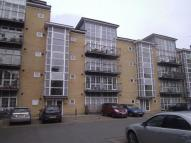 2 bed Apartment in Malt House Place, Romford