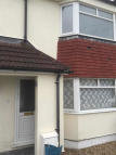 2 bedroom Flat to rent in 0, South Hall Drive...
