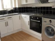 1 bed Flat to rent in Frazer Close, Romford...