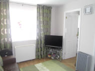 Linnet Way Flat to rent