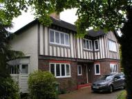 5 bed Detached house in Christchurch Road...